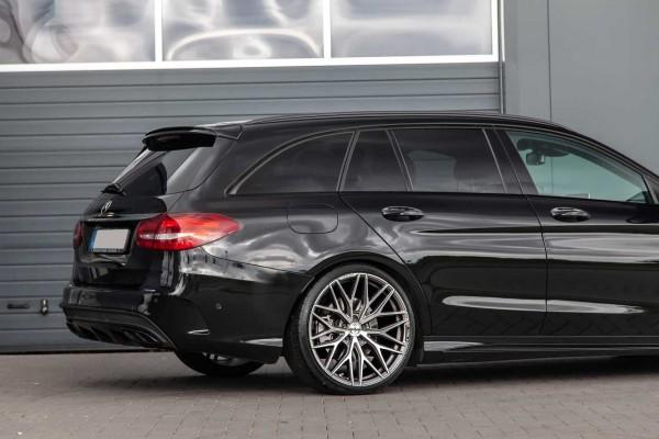 Summer Wheel Set Mercedes C43 AMG W205 S205 C205
